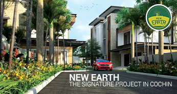 kochi luxury homes for sale