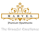 Marvel Apartments
